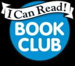 I Can Read! Book Club