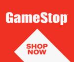 go to GameStop