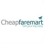 go to Cheapfaremart