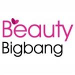 Beauty Bigbang
